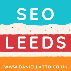 Search Engine Marketing in Leeds