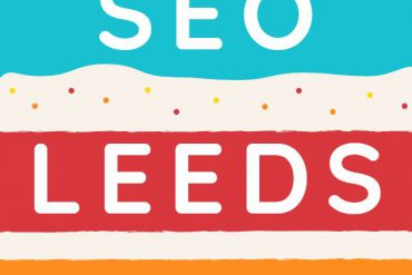 SEO Agency Leeds