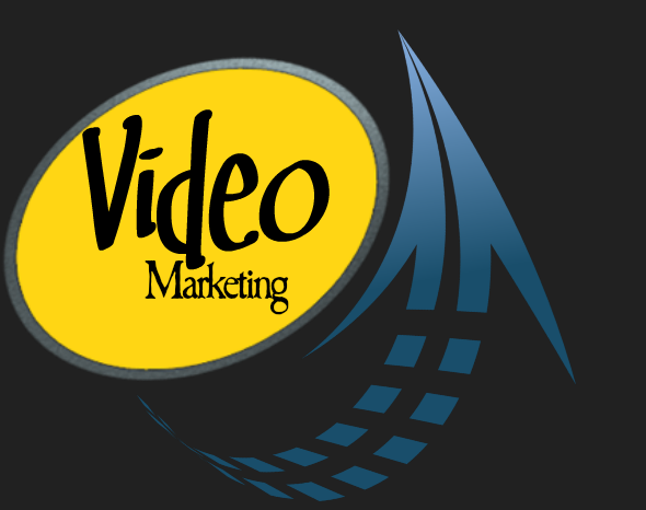 Video Marketing Leeds