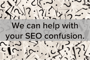 wpid-questions-seo png | Social Media Agency Leeds | Digital
