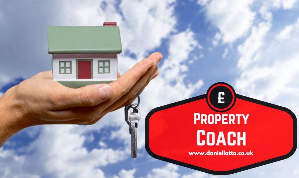 Property Coach