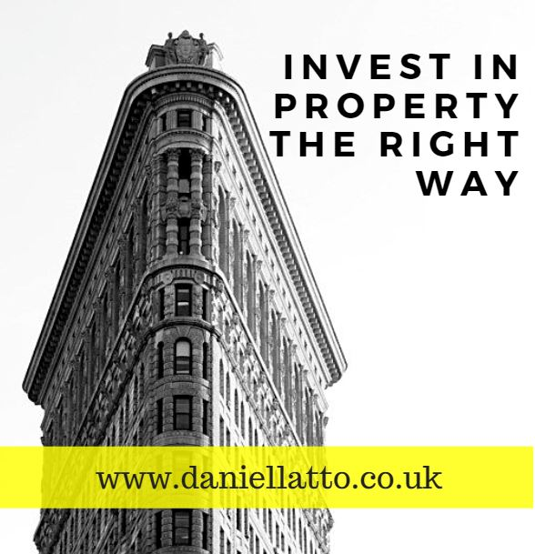 Property Mentor