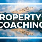 property coaching mentoring