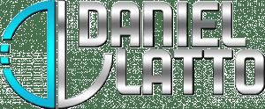 Daniel Latto Logo 3