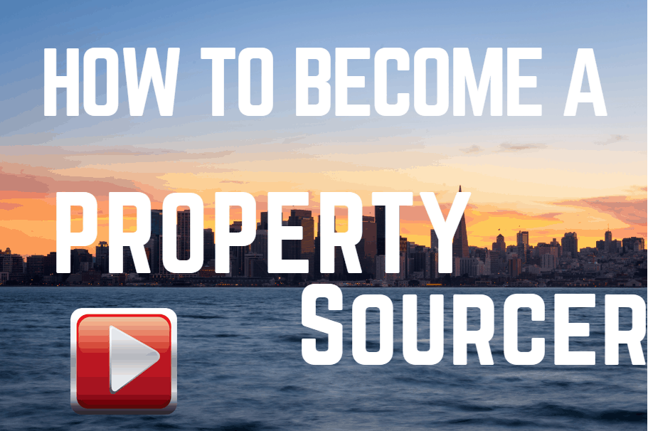 5 Simple Steps To Becoming A Property