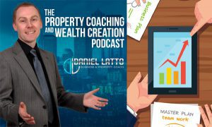 podcast-35-the-7-steps-you-must-make-before-investing-in-social-media-advertising-copy