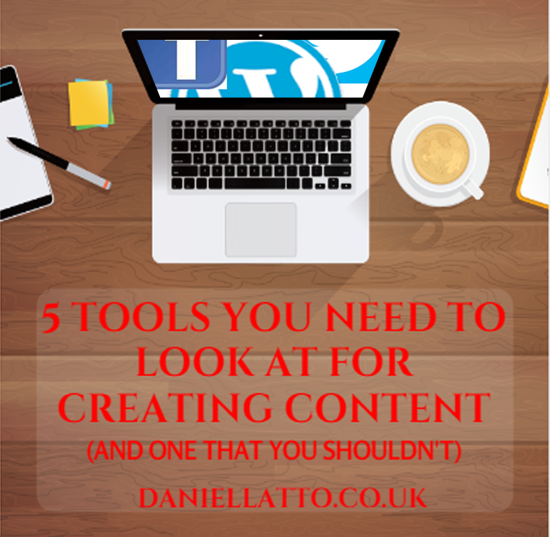 5-tools-for=creating-social-media-content