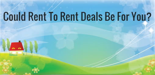 rent-to-rent-property-deals