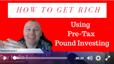 how-to-get-rich-using-pre-tax-pound-investing