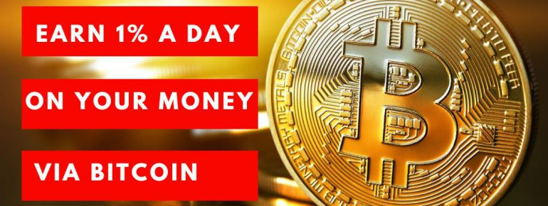 How to get started in bitcoin entrepreneur business coach how to get started in bitcoin ccuart Gallery