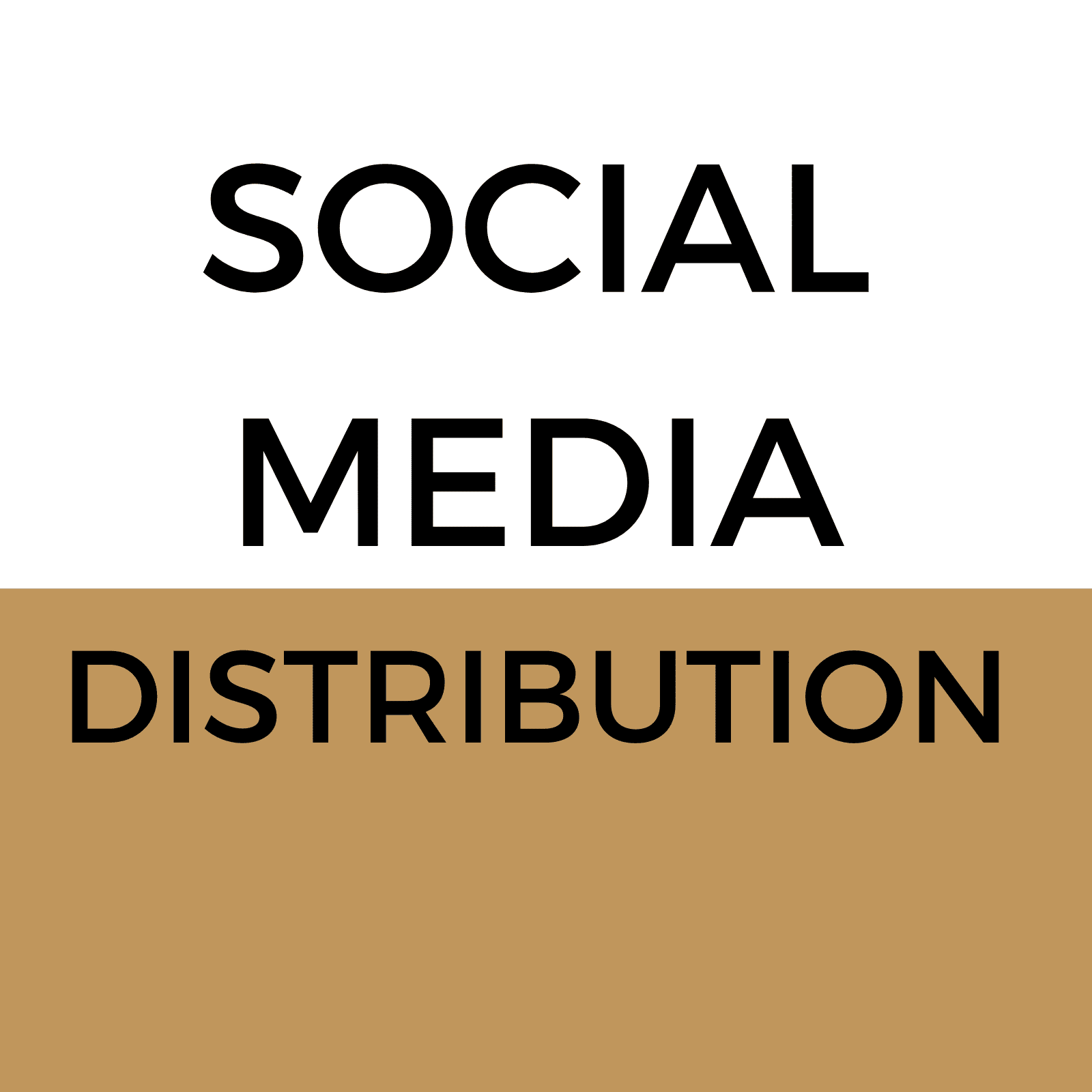 Digital Marketing Agency Leeds