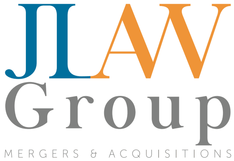 Jlaw Group