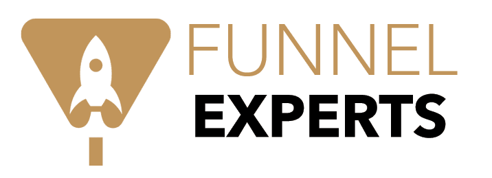 Funnel Experts