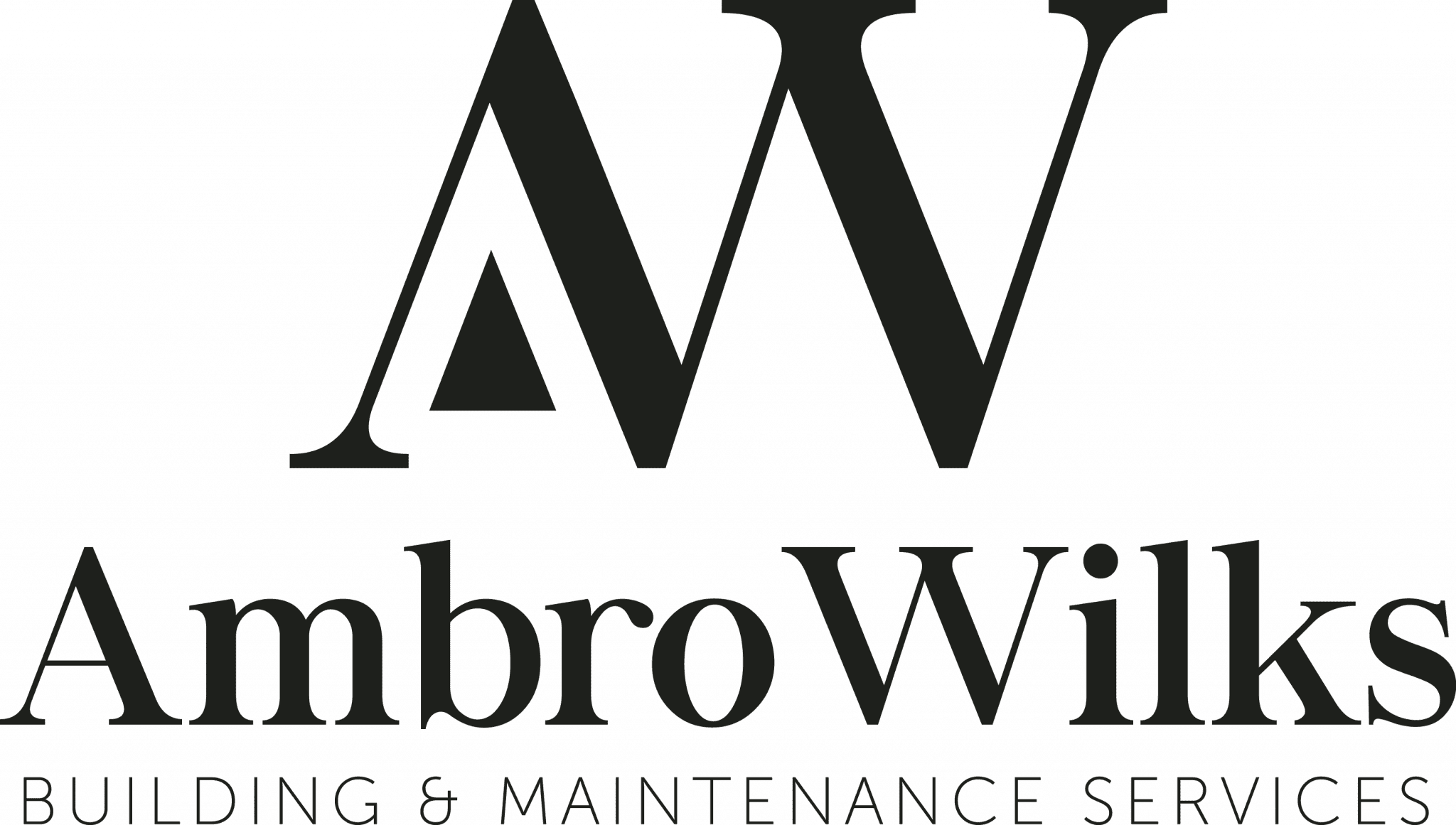 Ambro Wilks - Builders in Enfield