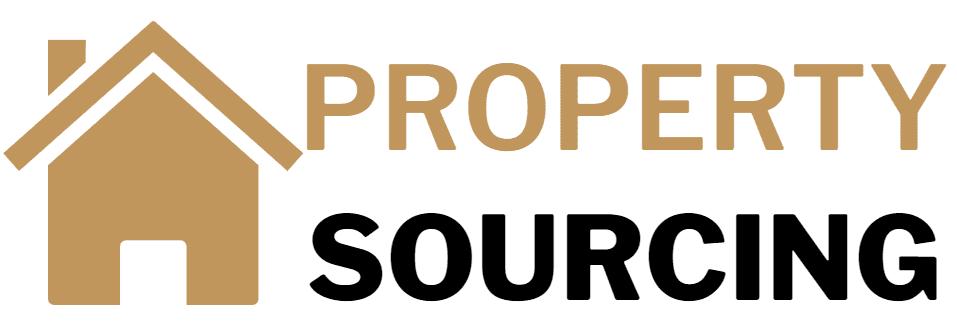 Property Sourcing training logo