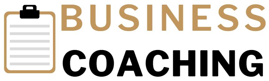 Business Coach Leeds