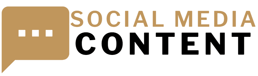 Social Media Agency Leeds