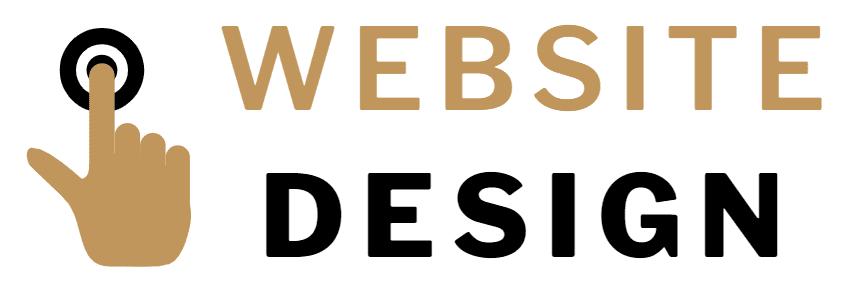 Website Design Leeds